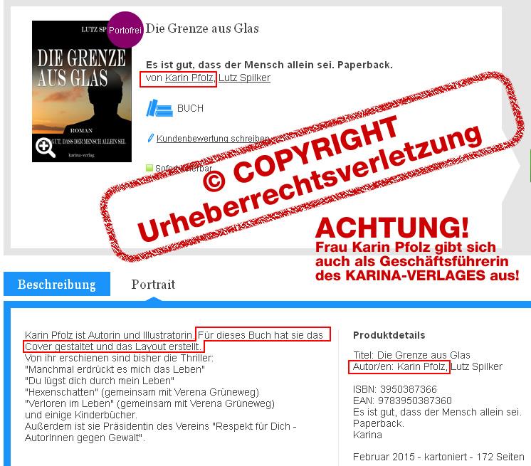 achtung_urheberrechtsverletzung